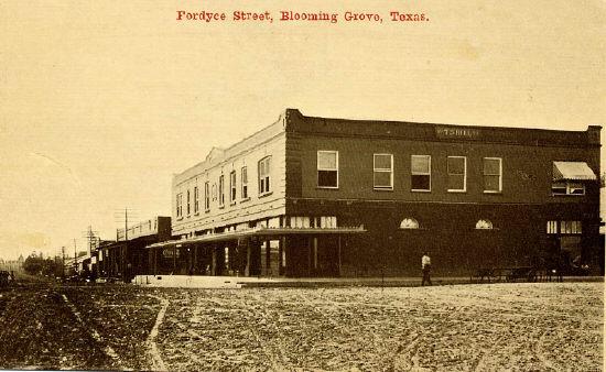 fordyce_street_1910