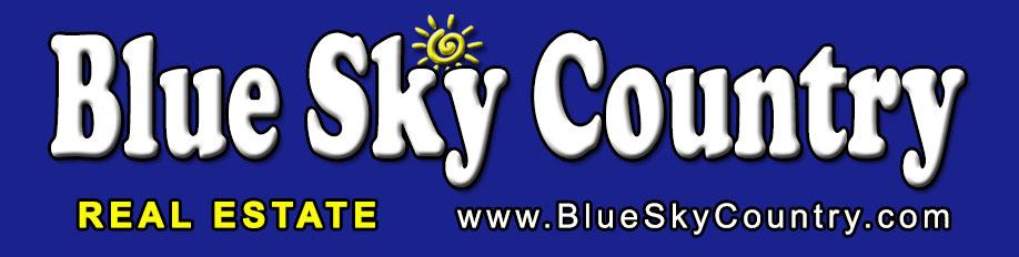 logo-banner-wide-3