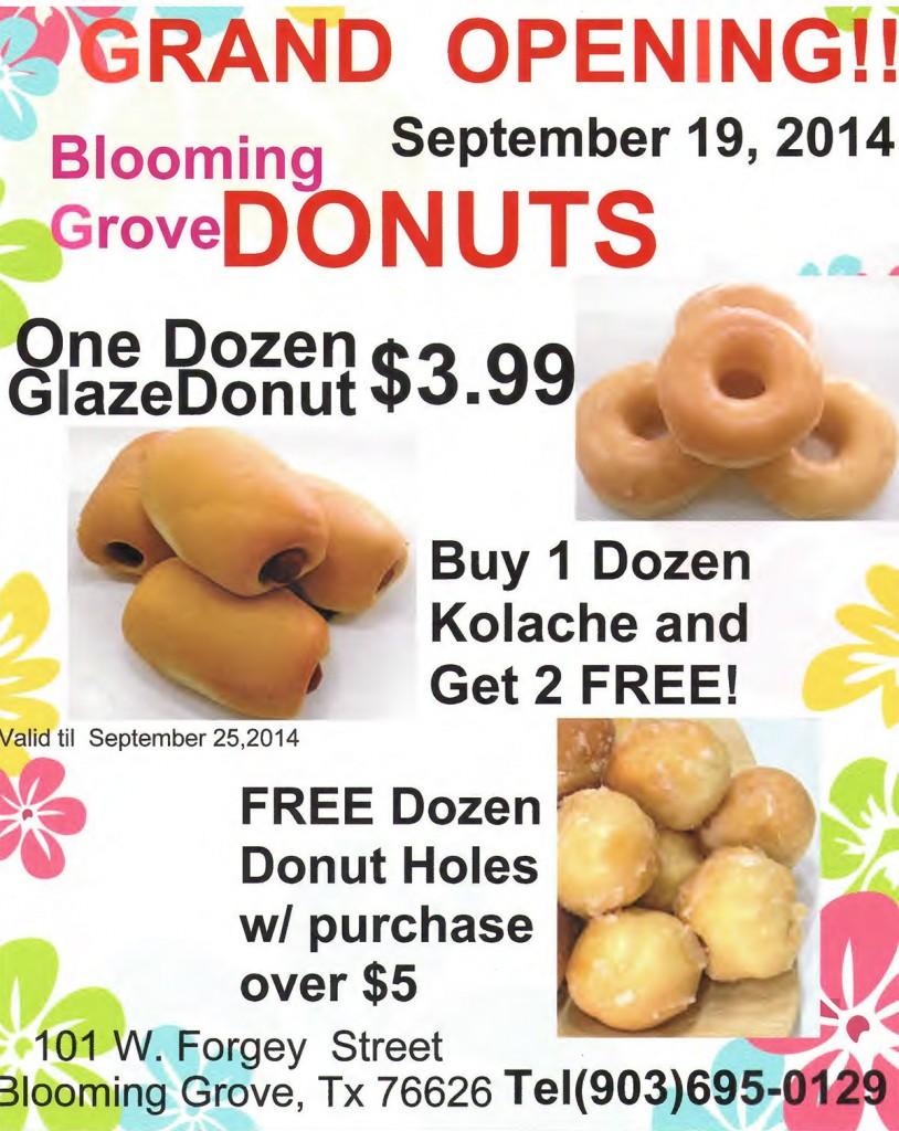 BG-Donuts-Flyer_1200