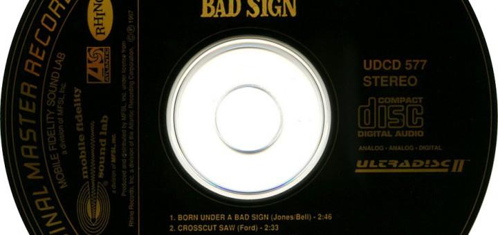 Albert_King-Born_Under_A_Bad_Sign-CD