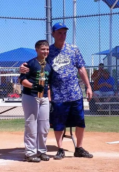 02-trophy Bryce
