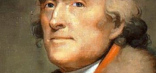 300px-Thomas_Jefferson_3x4