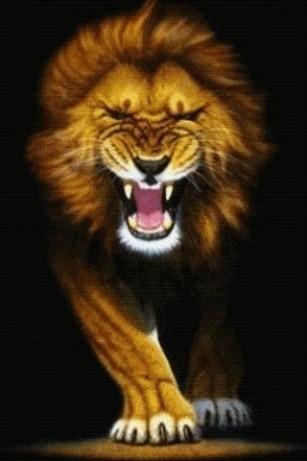 charging-lion-live-wallpaper-577419-0-s-307x512