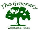 The Greenery in Waxahachie, TX